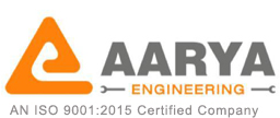 Aarya Engineering